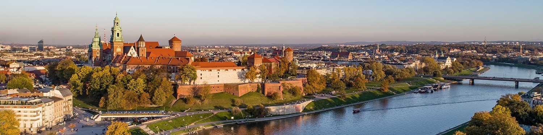 RA-Kanzlei in Polen