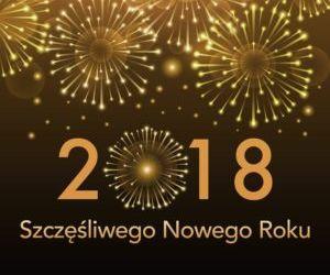 Zapraszamy do współpracy w Nowym Roku 2018! Dr Tomasz Klimek, Adwokat w Wiedniu